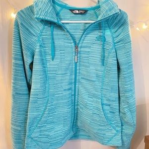North Face Women's Small Jacket